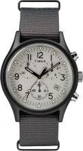 Zegarek Timex TW2T10900