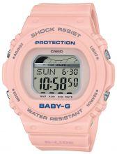 Zegarek G-Shock BLX-570-4ER                                    %