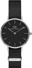 Zegarek Daniel Wellington DW00100248
