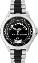 Zegarek Karl Lagerfeld 5552732
