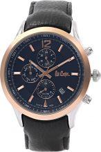 Zegarek Lee Cooper LC06908.551