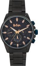 Zegarek Lee Cooper LC06712.090                                    %