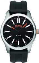 Zegarek Boss Orange 1550042