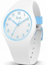 Zegarek Ice-Watch 014425