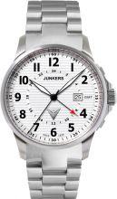 Zegarek Junkers 6848M-1                                        %
