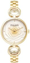 Zegarek Pierre Cardin PC902762F06                                    %