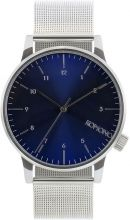 Zegarek Komono KOM-W2353