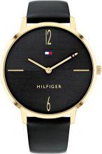 Zegarek Tommy Hilfiger 1782379