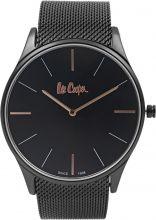 Zegarek Lee Cooper LC06909.650