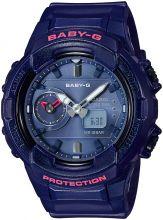 Zegarek G-Shock BGA-230S-2AER