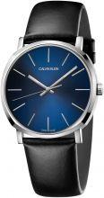Zegarek Calvin Klein K8Q311CN