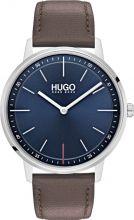 Zegarek Hugo 1530128
