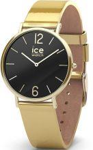 Zegarek Ice-Watch 015090                                         %