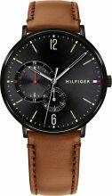 Zegarek Tommy Hilfiger 1791510