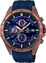 Zegarek Edifice EFR-556PC-2AVUEF
