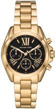 Zegarek Michael Kors MK6959