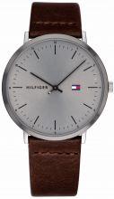 Zegarek Tommy Hilfiger 1791463                                        %