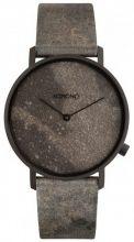Zegarek Komono KOM-W4052
