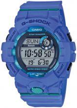Zegarek G-Shock GBD-800-2ER
