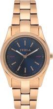 Zegarek Furla R4253101501                                    %