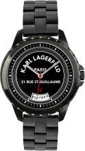 Zegarek Karl Lagerfeld 5552731
