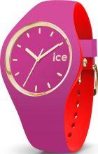 Zegarek Ice-Watch 007233