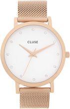Zegarek Cluse CL18303