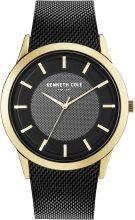 Zegarek Kenneth Cole KC50566001