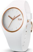 Zegarek Ice-Watch 000978