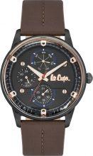 Zegarek Lee Cooper LC06855.662