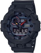 Zegarek G-Shock GA-700BMC-1AER                                 %