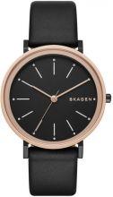 Zegarek Skagen SKW2490                                        %