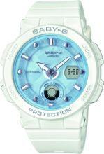 Zegarek G-Shock BGA-250-7A1ER