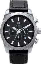 Zegarek Royal London 41277-02                                       %