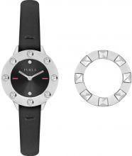 Zegarek Furla R4251116505