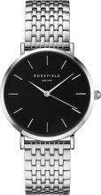 Zegarek Rosefield UEBS-U25