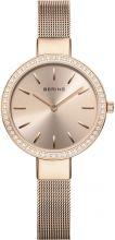 Zegarek Bering 16831-366