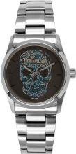 Zegarek Zadig&Voltaire ZV031/CM                                       %
