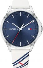 Zegarek Tommy Hilfiger 1782089