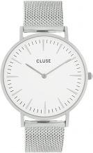 Zegarek Cluse CL18105