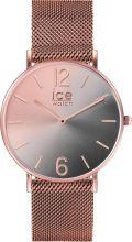 Zegarek Ice-Watch 016026