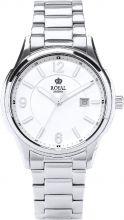 Zegarek Royal London 41222-05                                       %