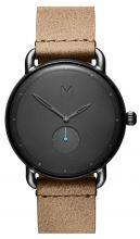 Zegarek MVMT D-MR01-GML