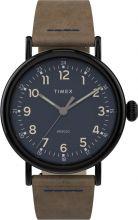 Zegarek Timex TW2T69400                                      %