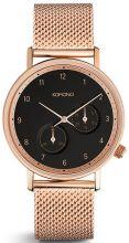 Zegarek Komono KOM-W4022