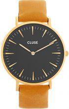 Zegarek Cluse CL18420