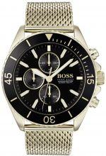 Zegarek Boss 1513703