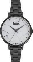 Zegarek Lee Cooper LC06801.030                                    %