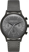 Zegarek Kenneth Cole KC15185004