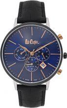 Zegarek Lee Cooper LC06916.691
